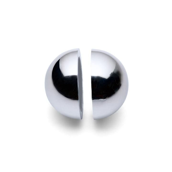 Philippi - Gravity Tischdeckenmagnet Ball 4er Set