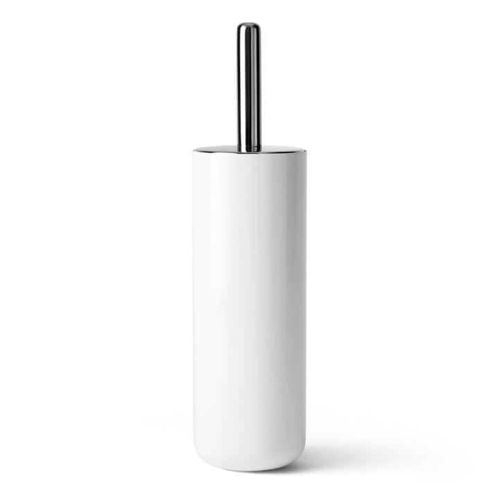 Bath Toilettenbürste von Menu in weiß