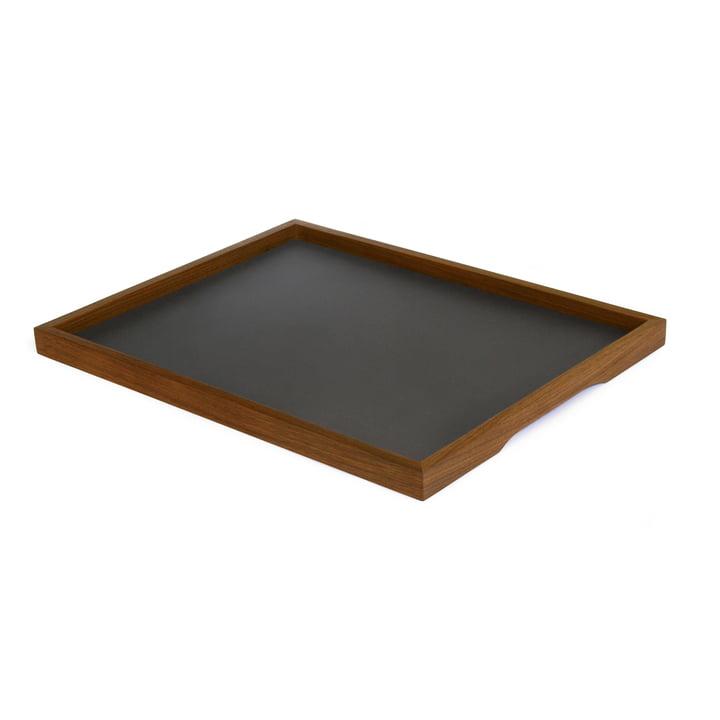 Tablett Basic L von side by side