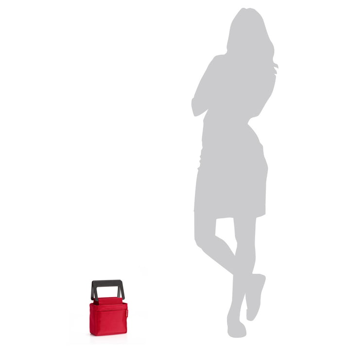reisenthel - roadbag - Größe