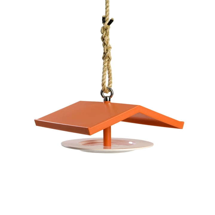 Droog Design - Birdhouse