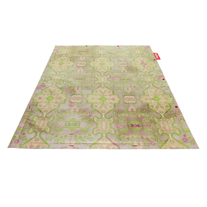 fatboy - non flying carpet, small, persian lime