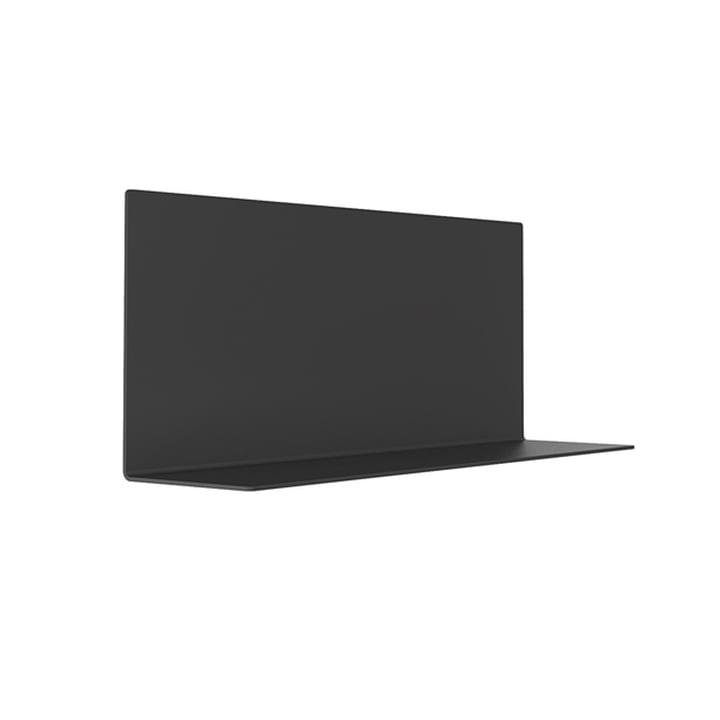 Frost - Unu Regalsystem, H250, schwarz