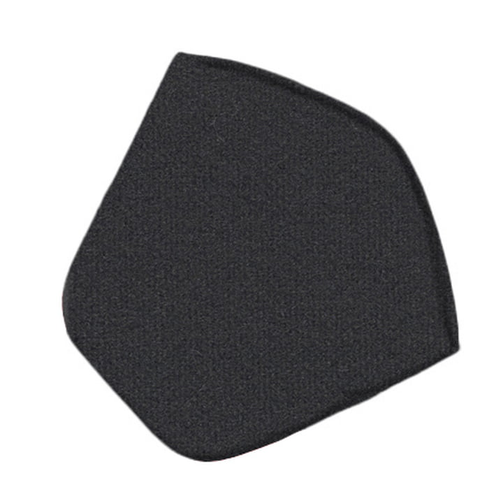 Knoll - Sitzkissen für Bertoia Diamond Sessel
