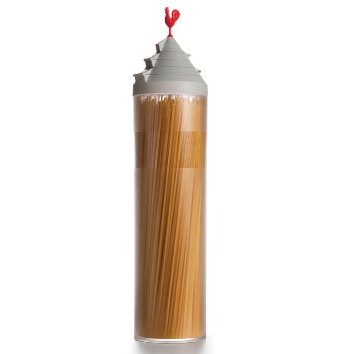 Ototo - Spaghetti Tower, Vorratsdose