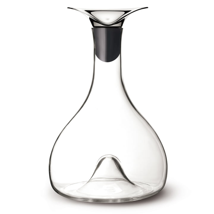 Georg Jensen - Wine & Bar Weinkaraffe