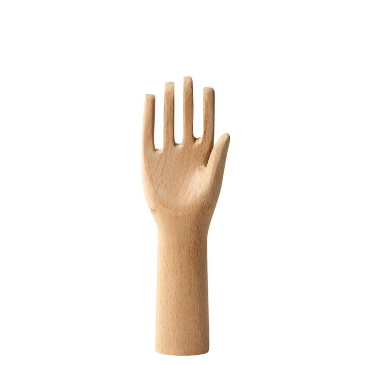 Hay - Ad Manum, 24 cm