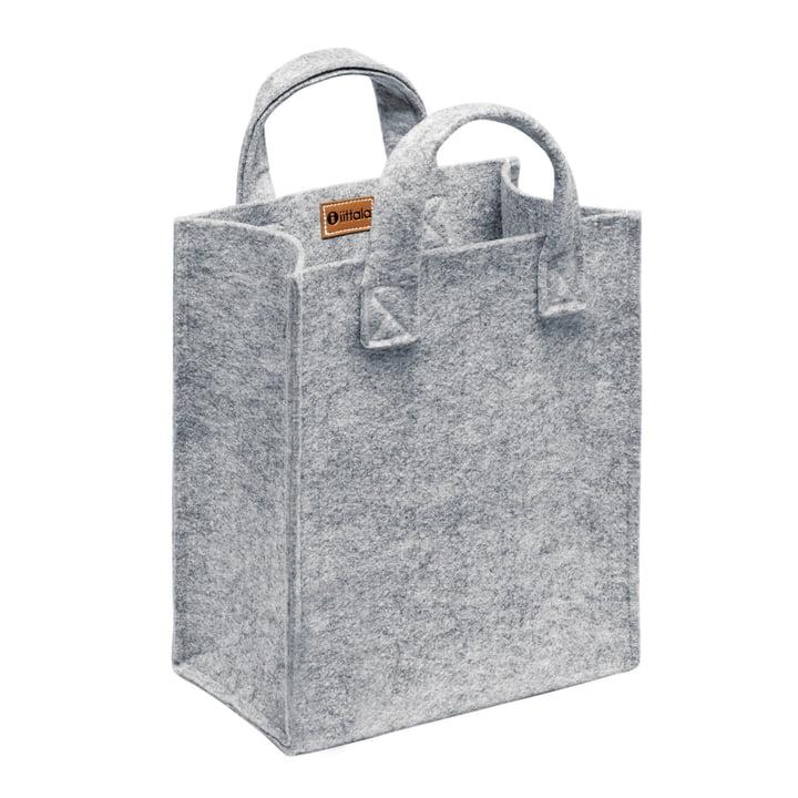 Iittala - Meno Tasche, 300x200x350mm