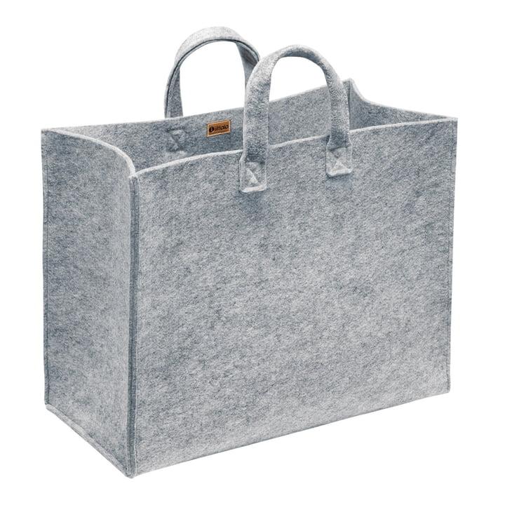 Iittala - Meno Tasche, 500x250x400mm