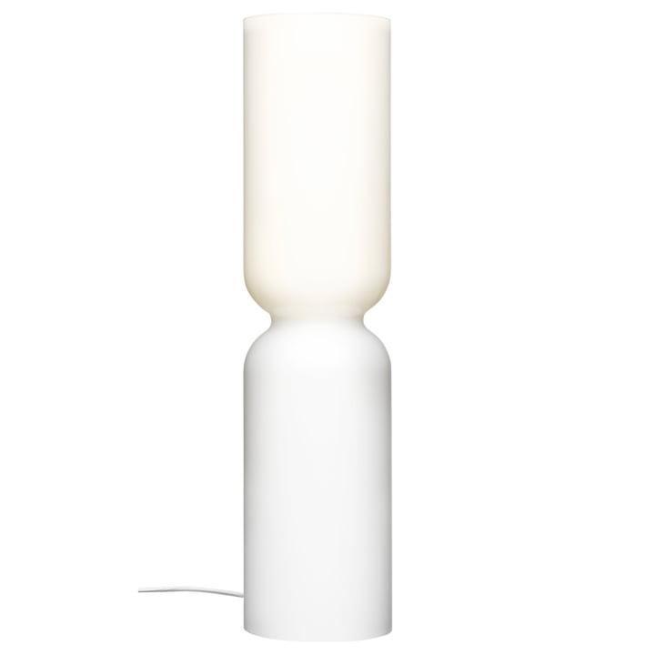 Iittala - Lantern Leuchte, 600 mm, weiß