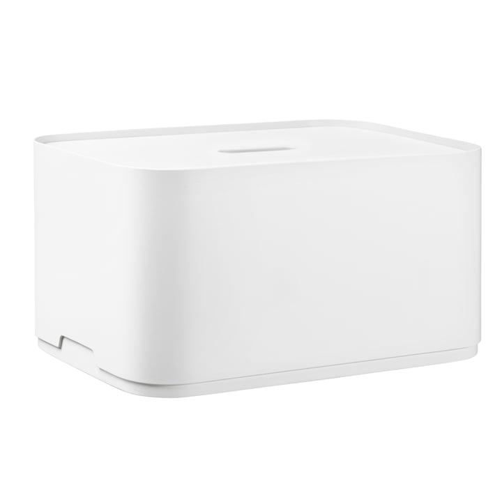Iittala - Vakka Box, weiß, groß