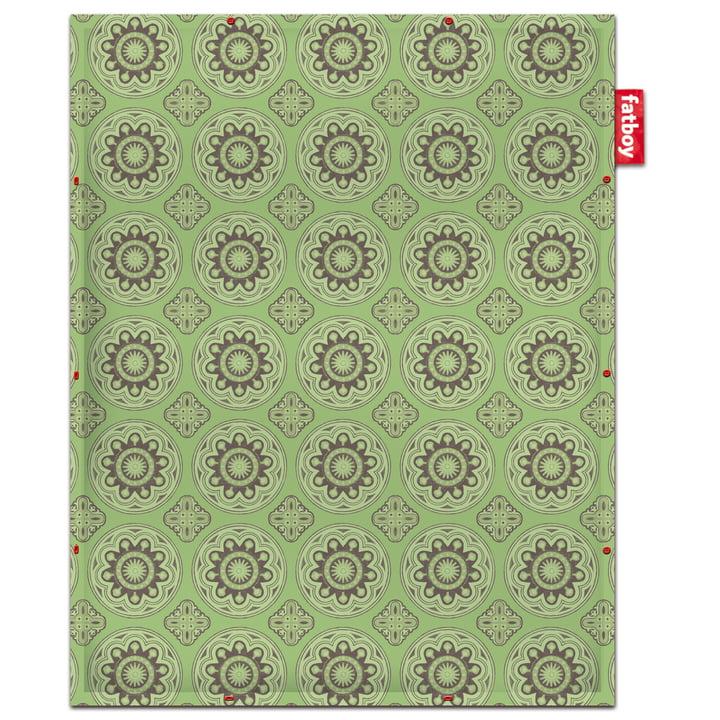Fatboy - Non Flying Carpet, grün