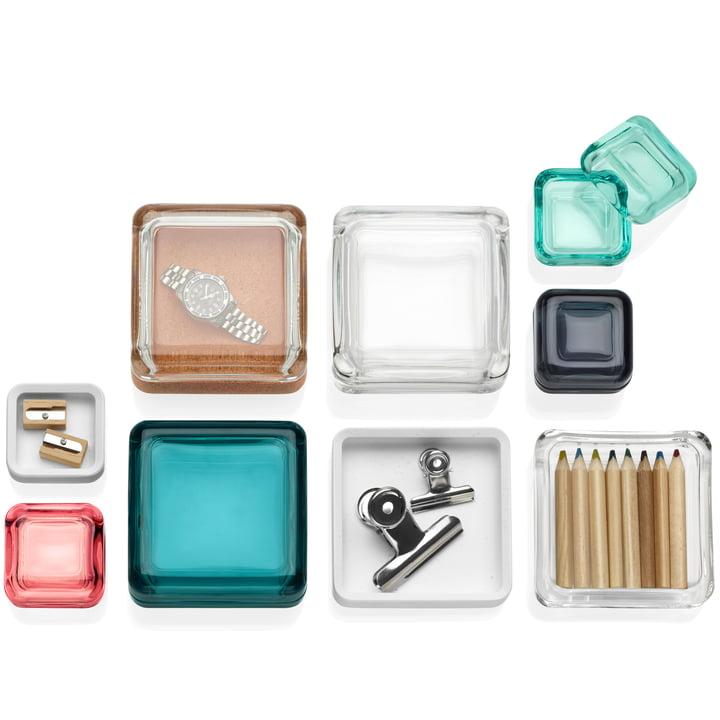 iittala vitriini boxen 108x108 mm. Black Bedroom Furniture Sets. Home Design Ideas