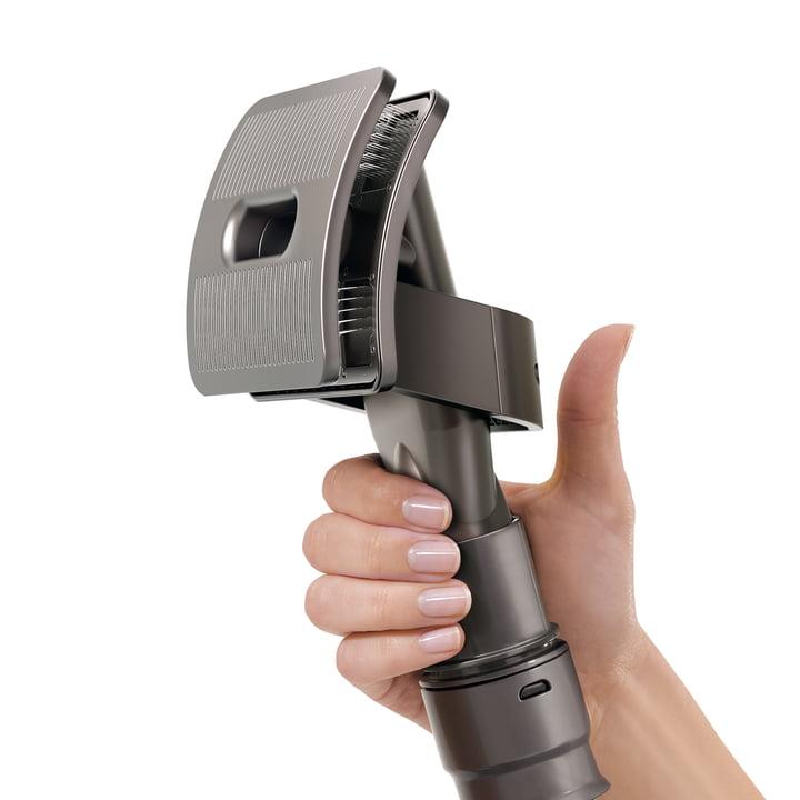 Dyson - Groom Hundebürste - Hand