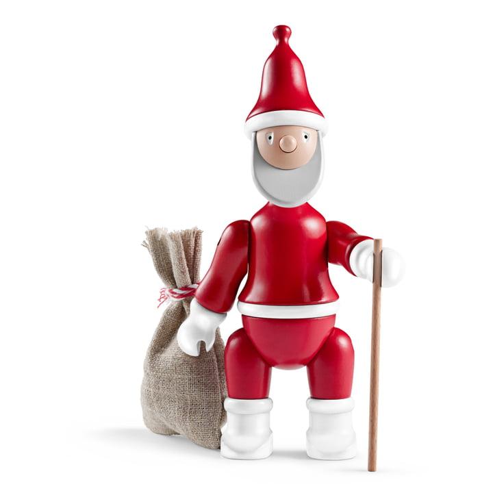 Kay Bojesen Denmark - Weihnachtsmann