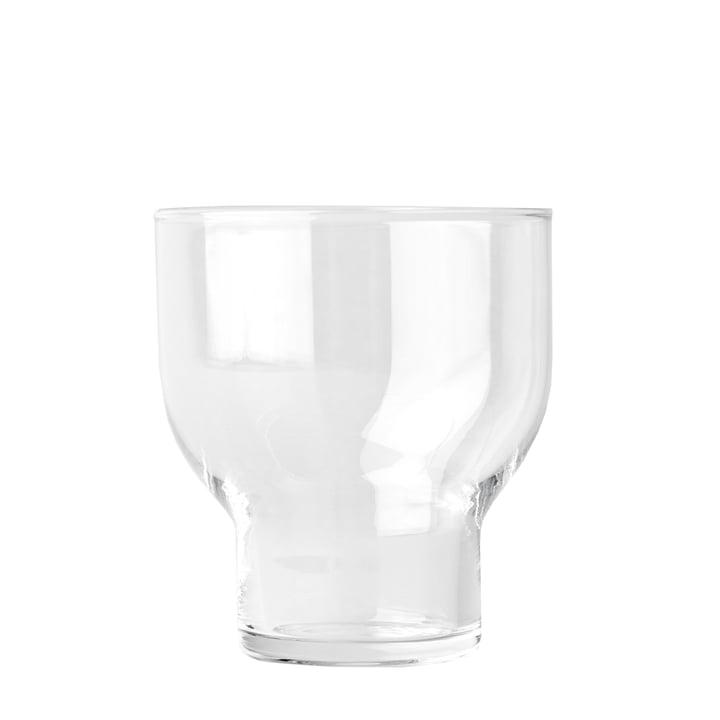 Menu - Stackable Glass, 27 cl
