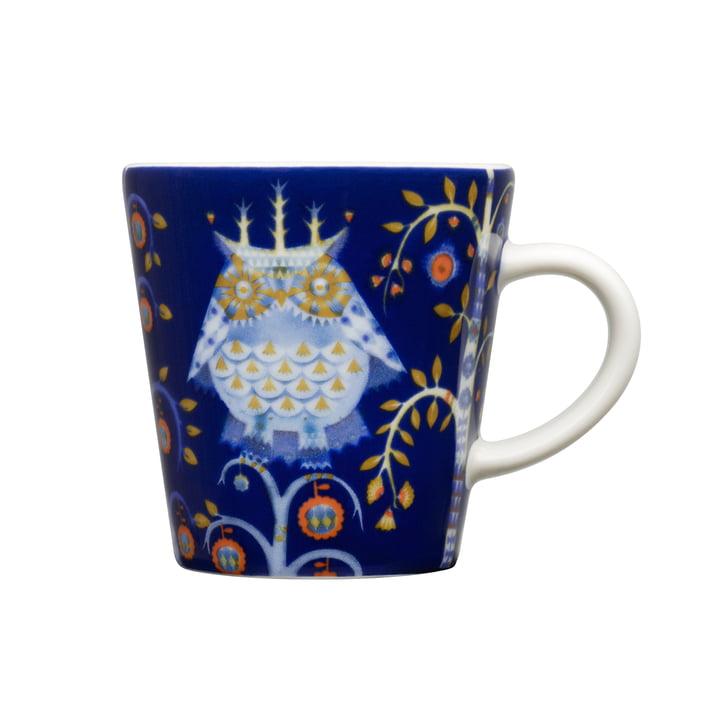 Iittala - Taika - blau - Espressotasse, 0,1 l