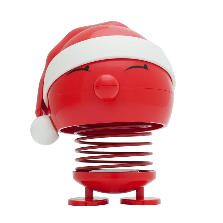 Hoptimist - Bimble Santa, groß