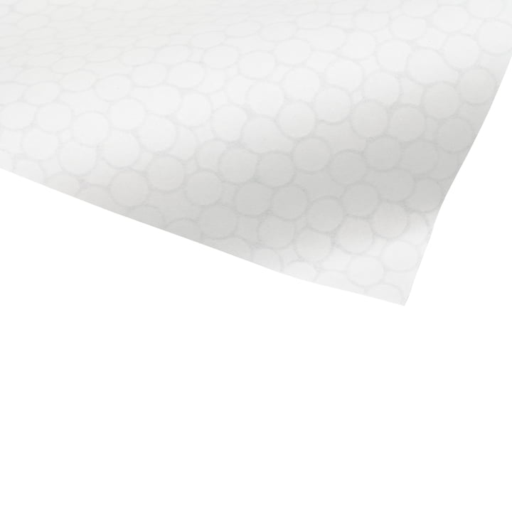 3120 Mino - Japanpapier - Blasen