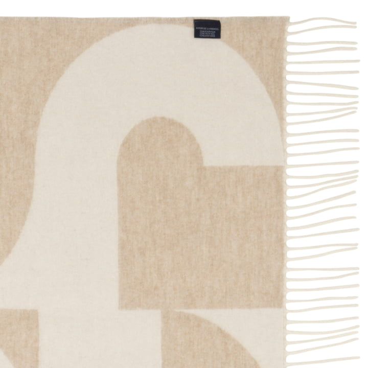 Vitra - Girard Wolldecke, Circle Sections - Details