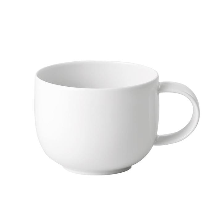 Rosenthal - Suomi Kaffeeset - Tasse