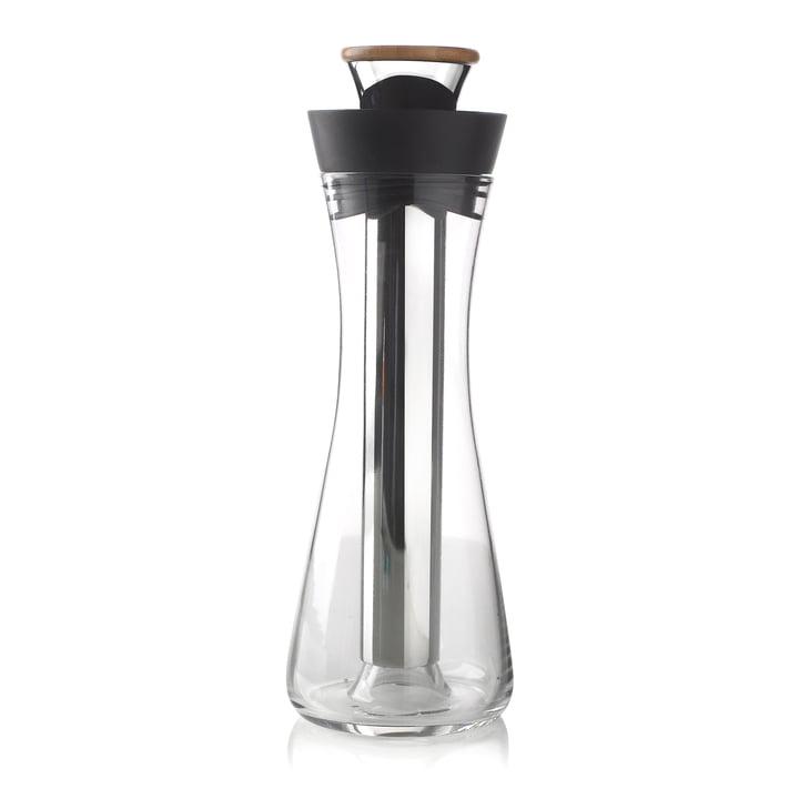 XD Design - Gliss Weißweinkaraffe