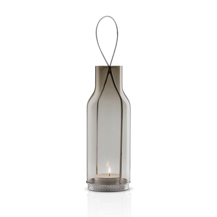 glaslaterne von eva solo im wohndesign shop. Black Bedroom Furniture Sets. Home Design Ideas