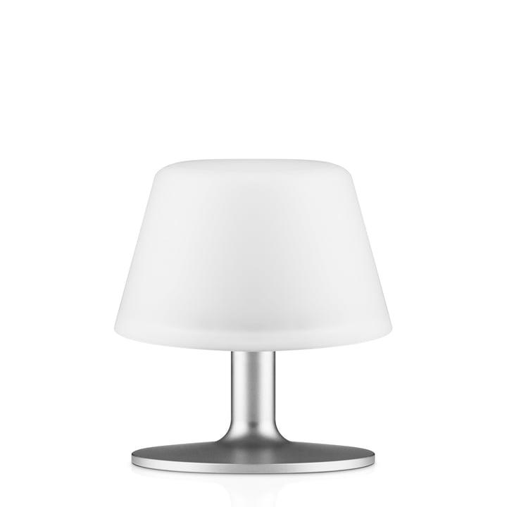Eva Solo - SunLight - Tischlampe