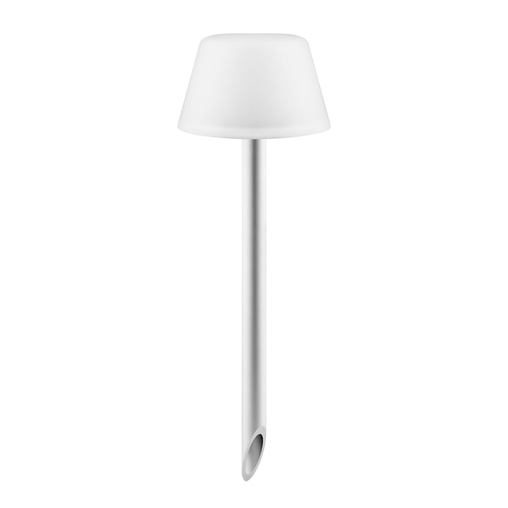Eva Solo - SunLight - Gartenlampe