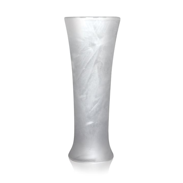 Amsterdam Glass - Bierglas, 390 ml - gefroren