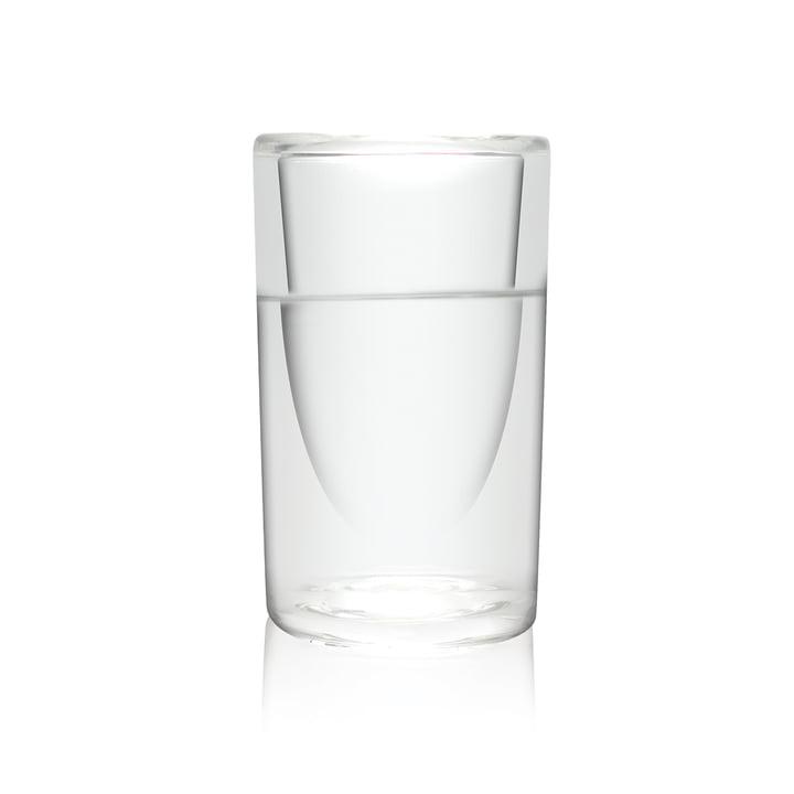 Amsterdam Glass - Schnaps-Glas, 45 ml