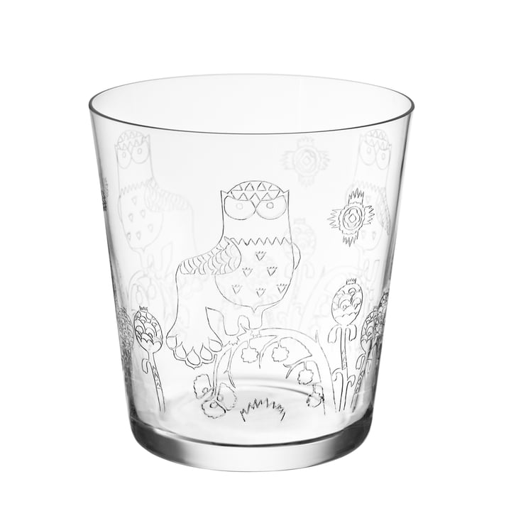 Iittala - Taika Trinkglas 38 cl