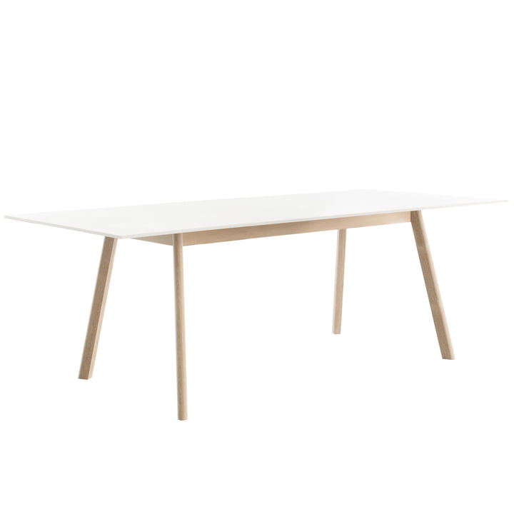 Conmoto - Pad Table - ohne Ausschnitt