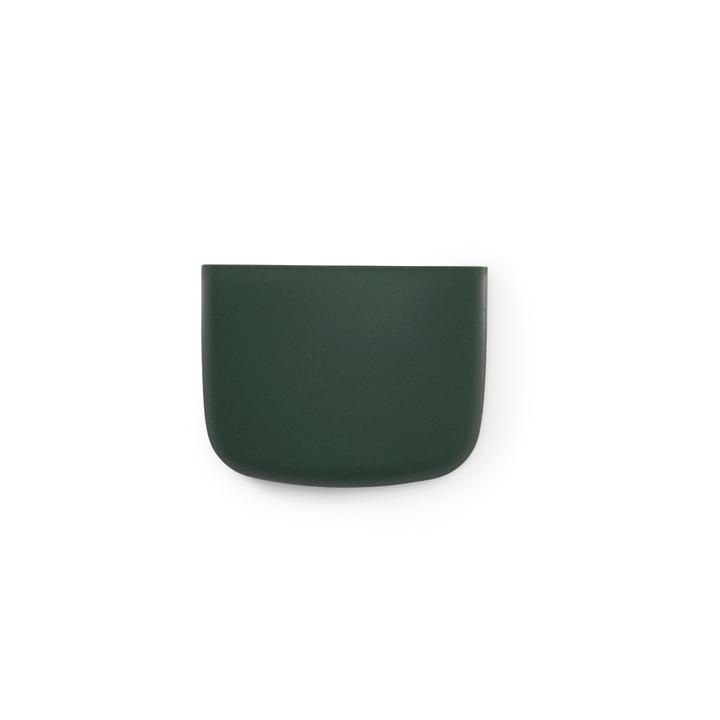 Normann Copenhagen - Pocket Organizer 3, grün