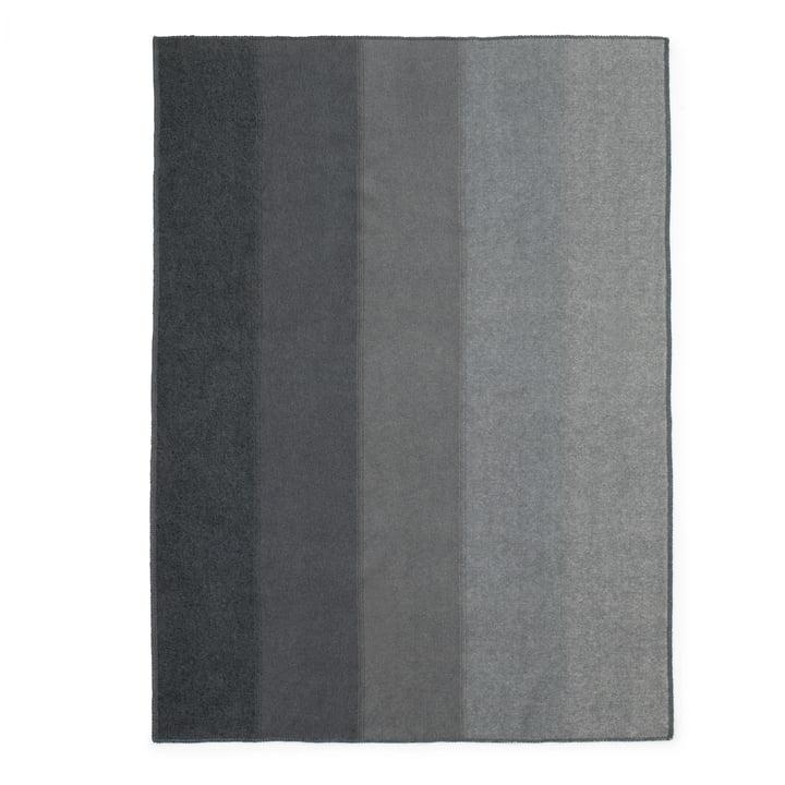Tint Tagesdecke von Normann Copenhagen in Grey