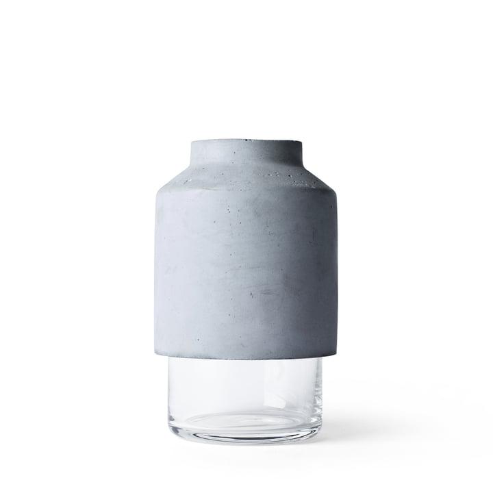 Die Willmann Vase von Menu
