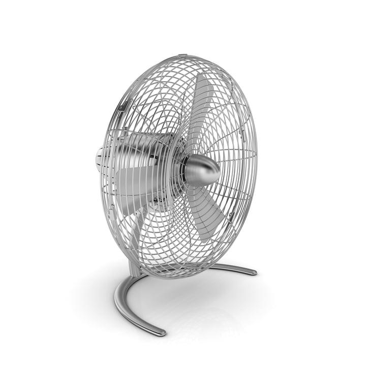 Stadler Form - Charly Tisch-Ventilator, schwenkbar