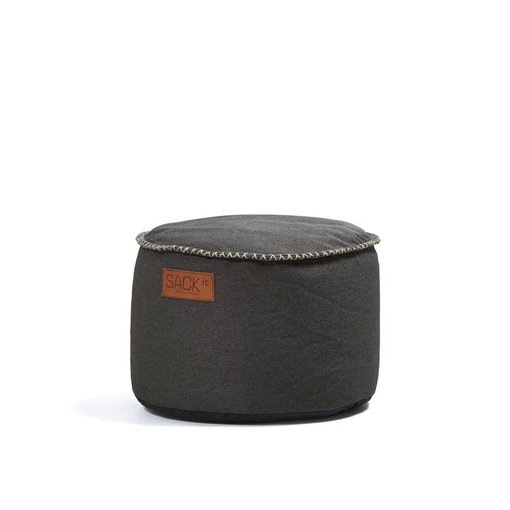 Sack it - Retro it Drum Indoor, braun