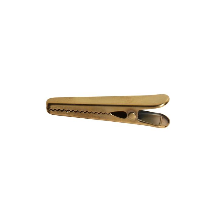 Der Hay - Clip Clip, klein
