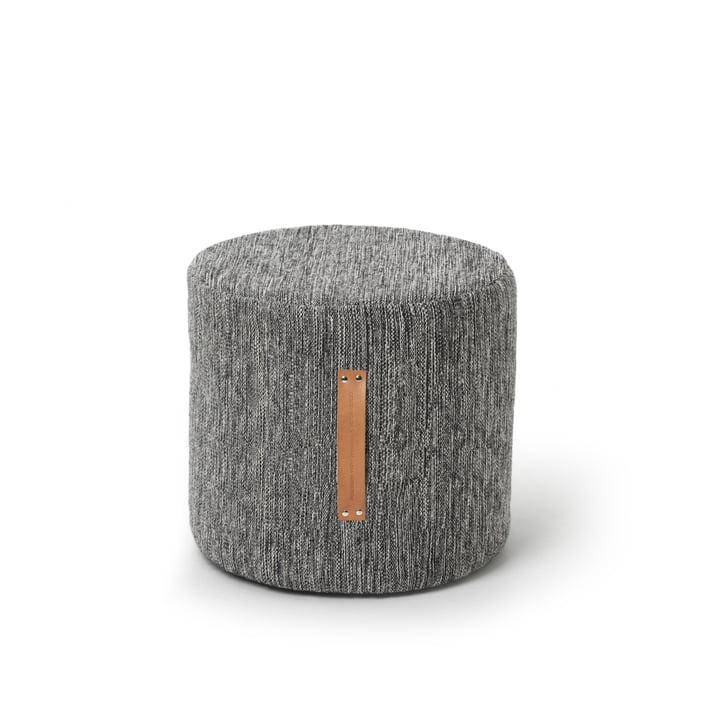 bj rk hocker von design house stockholm. Black Bedroom Furniture Sets. Home Design Ideas