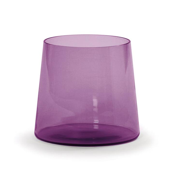 ClassiCon - Vase, Amethyst-violett