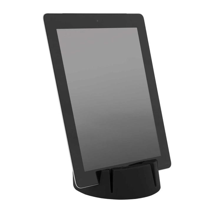 Müller Möbelwerkstätten - I-Ring Tablet-Ständer - iPad
