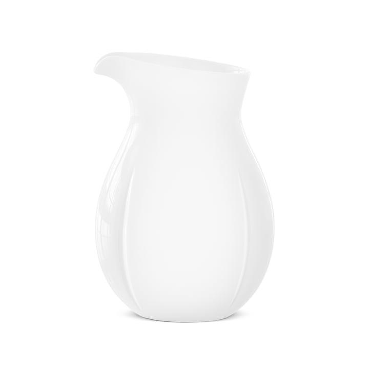 Rosendahl - Grand Cru Soft Milchkännchen, 0.5 l, weiß