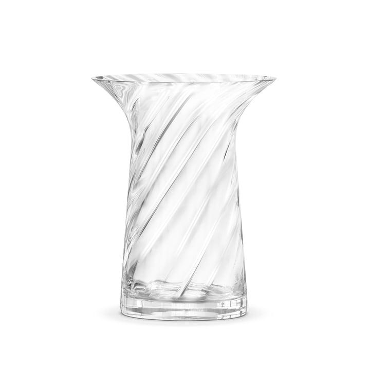 Rosendahl - Filigran Vase 16 cm