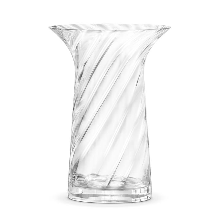 Rosendahl - Filigran Vase 21 cm
