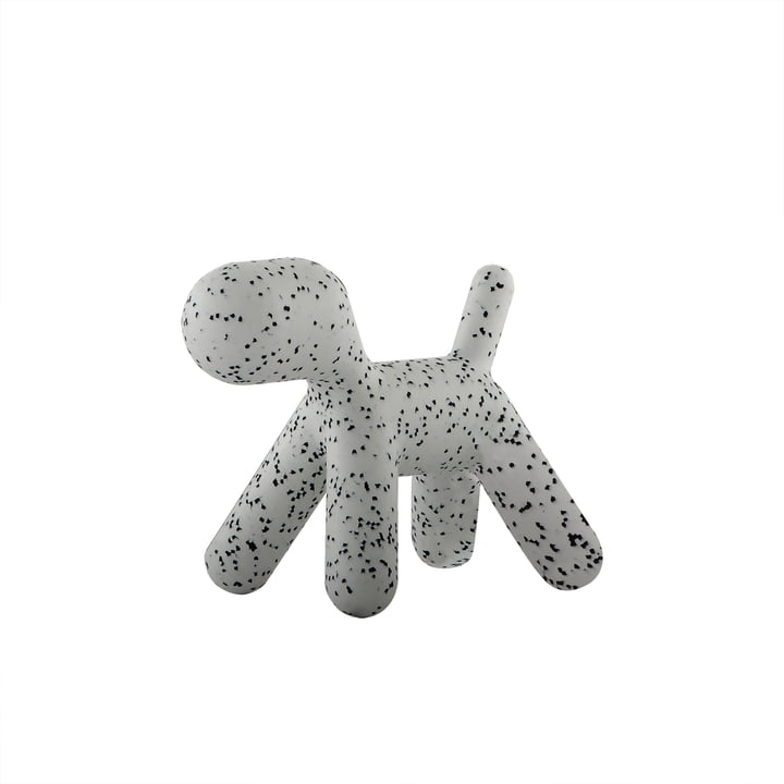 Magis - Puppy Dalmatiner M
