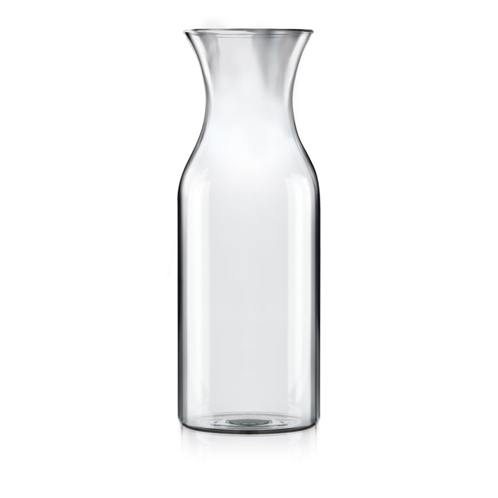 Ersatzglas Kühlschrank-Karaffe 1,0l von Eva Solo
