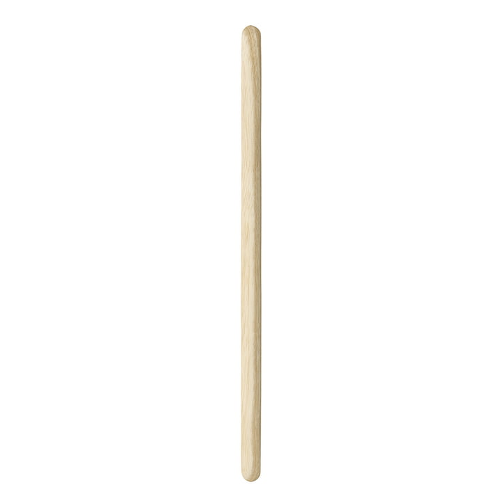 Rig-Tig by Stelton - Easy Holzprobierstab