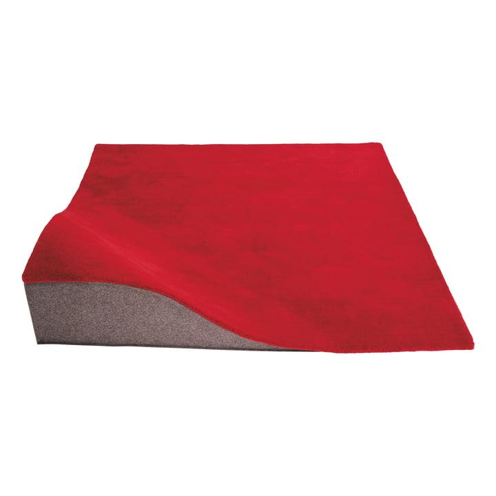 nanimarquina - Flying Carpet I, Keil