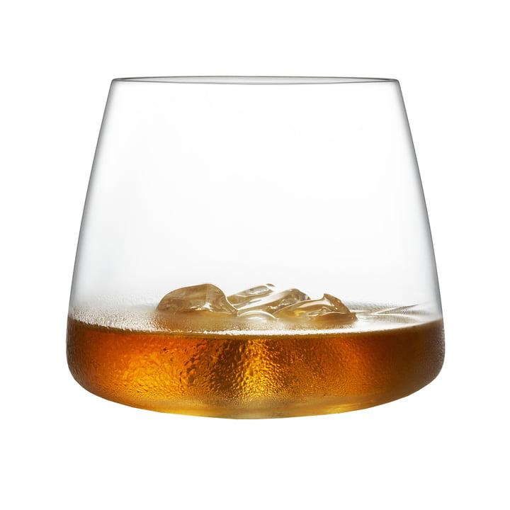 Katalogfreisteller: Normann Copenhagen - Whisky Glas
